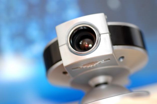 Webkamera České Petrovice