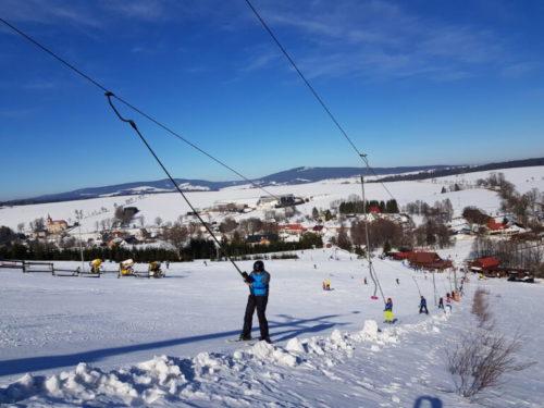 ski_areal_ceske_petrovice